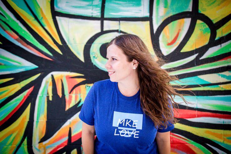 Angela-Quigley-02-photoby-Lottie-Lillian-Photography